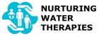 Nurturing Water Therapies LLC