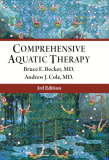 Comprehensive Aquatic Therapy 3rd Edition
