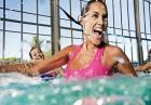 AQUA ZUMBA® Instructor Certification