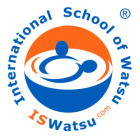 International School of Watsu