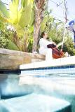 Water / Sound Healing with Cello