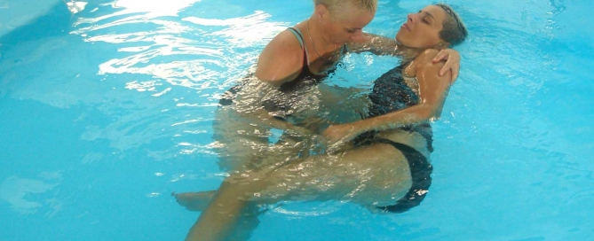 Emotional-Release-with-Watsu-Water-Massage