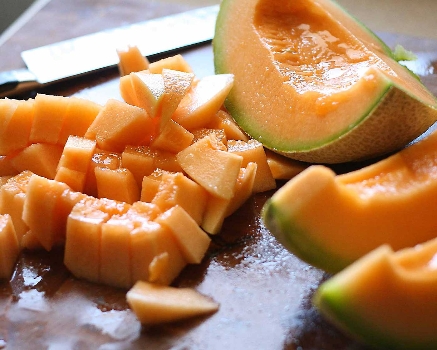 Fruits For Blood Type Ab Aqua4balance