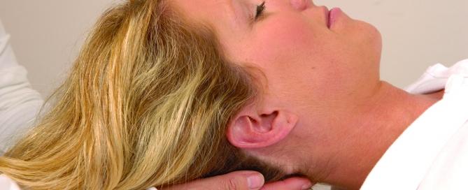 Study-Craniosacral-Therapy-Fibromyalgia