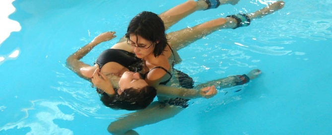 Watsu-Massage-for-Stress-Pain-Fibromyalgia-Relief