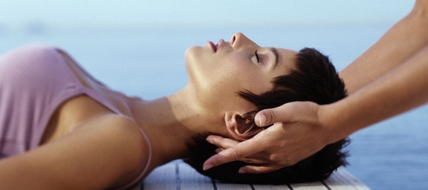 craniosacral for migraines