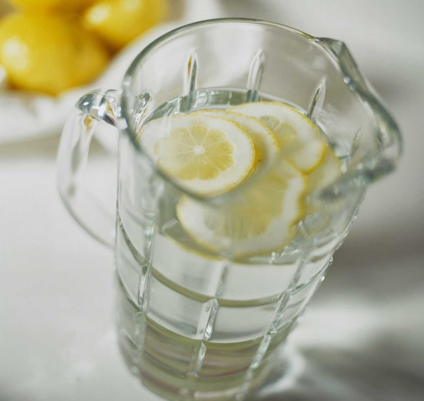 Beverages For Blood Type B Aqua4balance