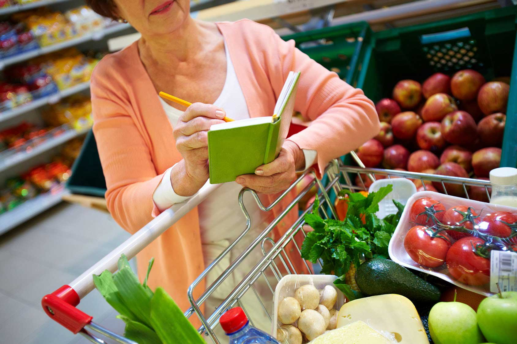 Blood type ab foods to avoid aqua4balance for Shopping cuisine