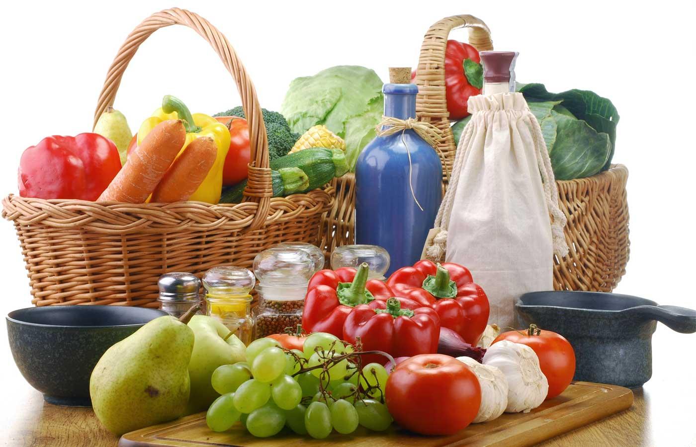 Alkaline Diet :: Care2 Groups (Food, Diet & Nutrition