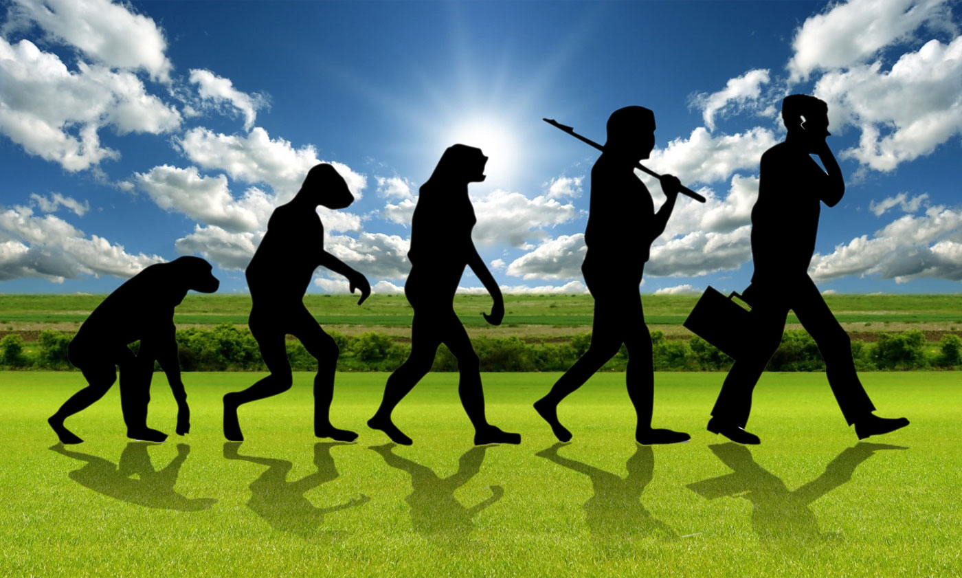 How Evolution Works | HowStuffWorks