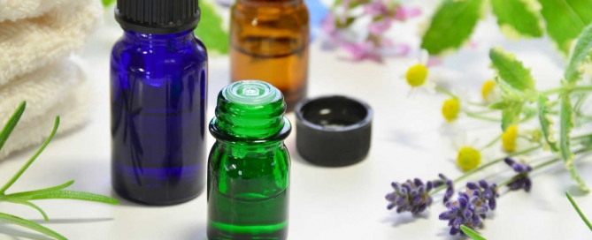 Aromatherapy-for-Fibromyalgia-Relief