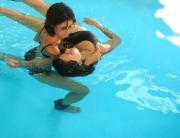 Pilot-Study--Aix-Massage-vs-Watsu-Therapy-for-Fibromyalgia