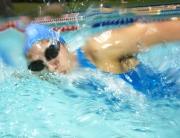 Shaw-Method-of-Swimming