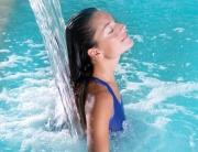 The-Aqua-holistic-Approach