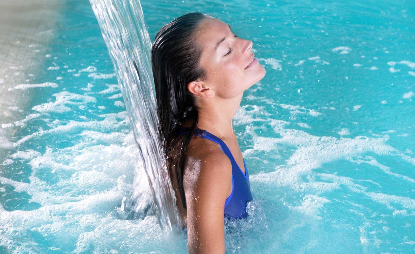 The Aqua-holistic Approach
