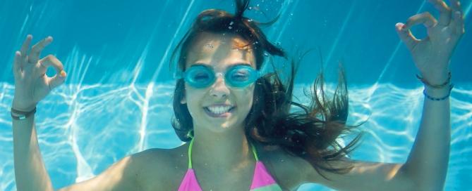 Aquatic Exercise for Allergic Rhinitis