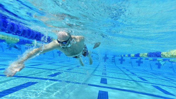 Systematic review of published studies on aquatic exercise for balance in patients with multiple sclerosis, Parkinson's disease, and hemiplegia