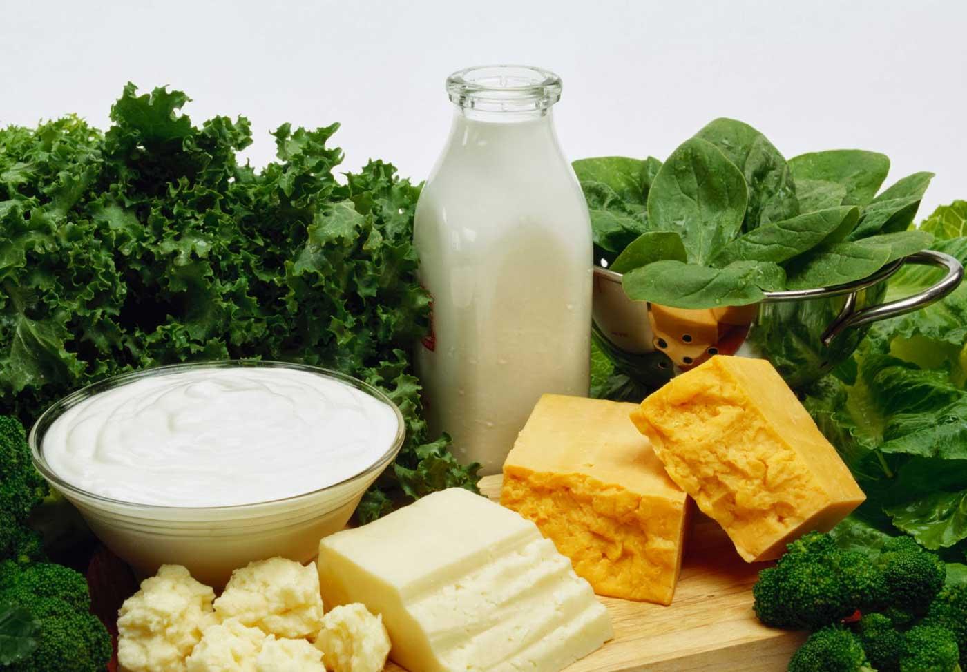 Dairy Amp Eggs For Blood Type Ab Aqua4balance