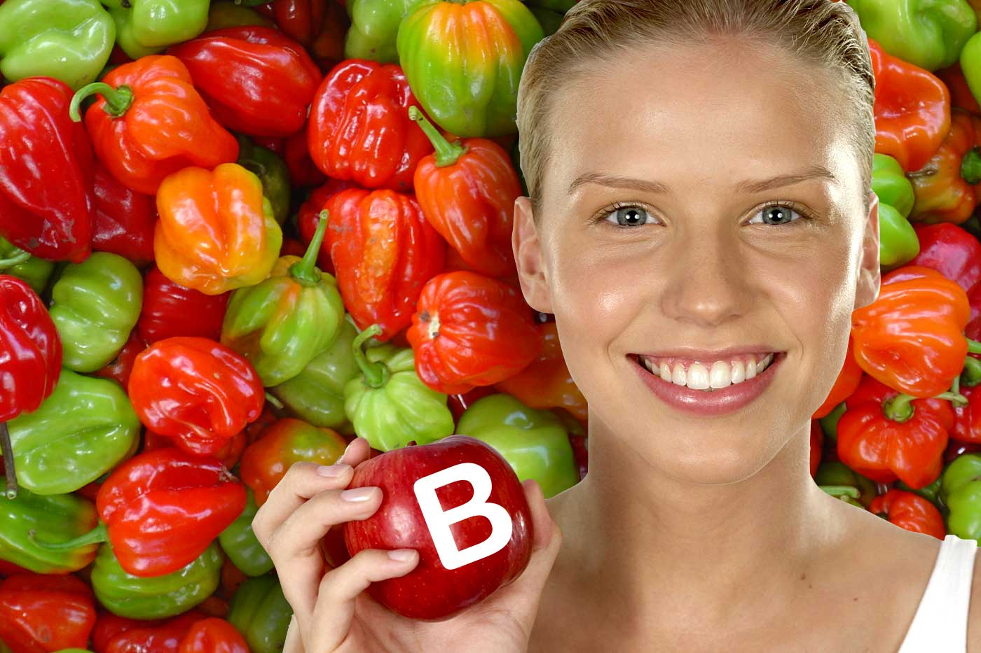 eat right for your blood type ab food list pdf