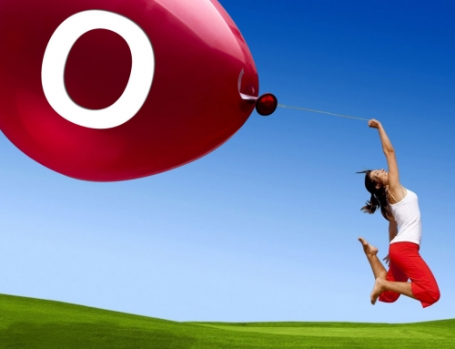 Lifestyle Tips for Blood Type O