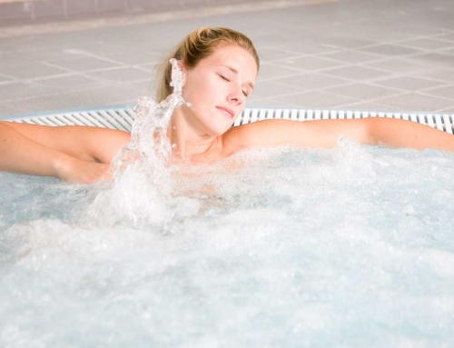 Hydrotherapy as a Recovery Strategy after Exercise