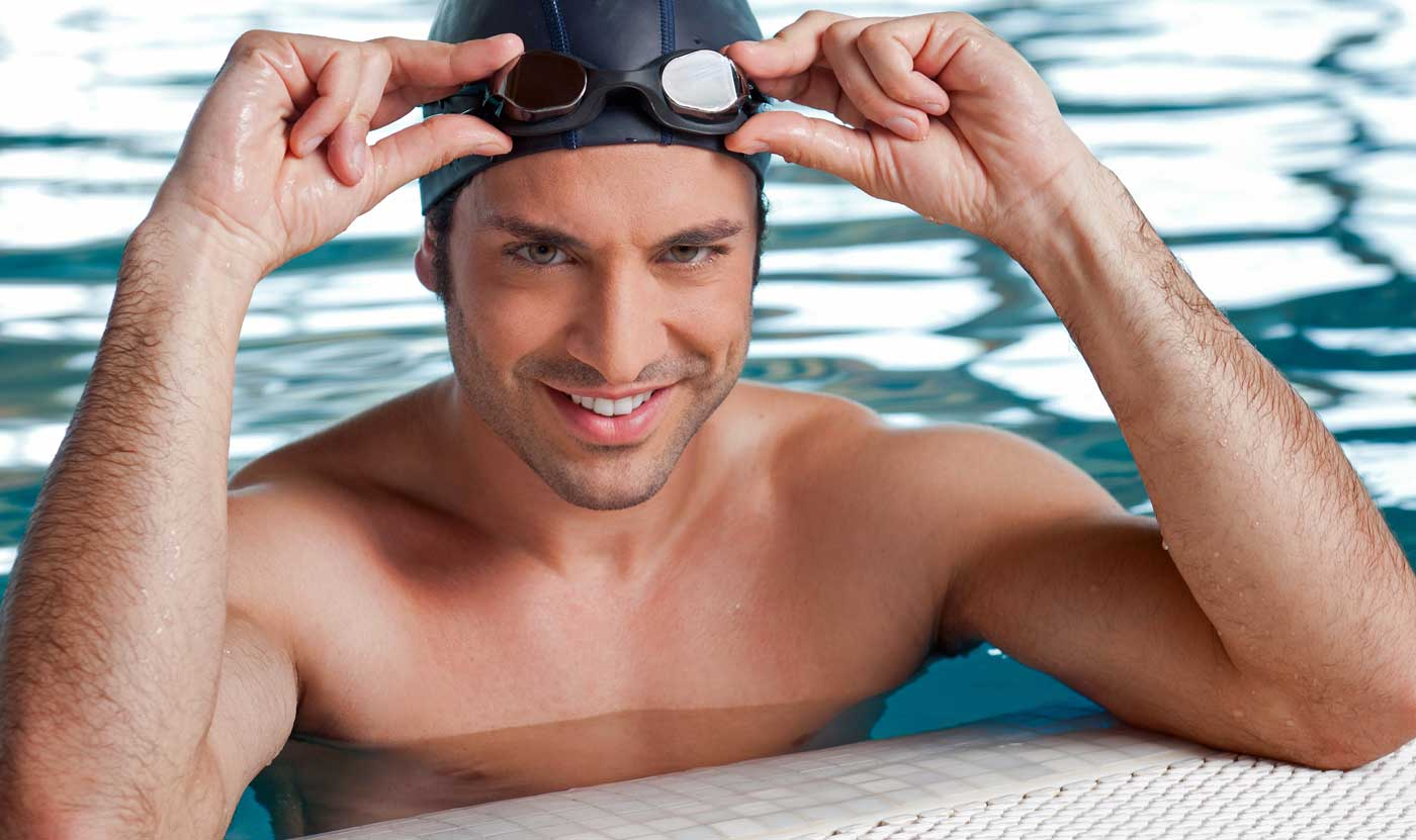 Aquatic-Exercise-Chronic-Kidney-Disease