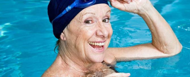 Aquatic-Exercise-for-Chronic-Low-Back-Pain