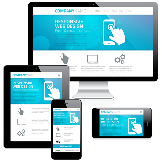 our-services-responsive555