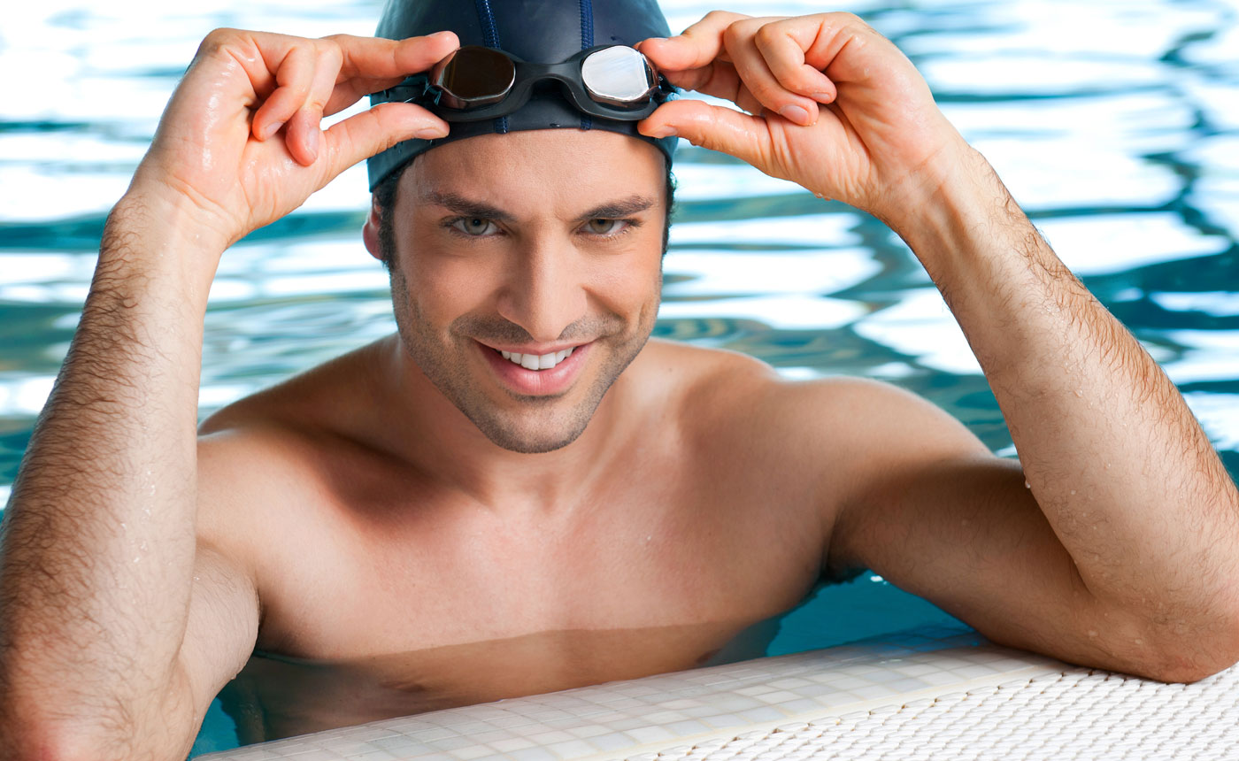 Aquatic Therapy - Applications in Athletic Training by Bruce E. Becker, MD, MS