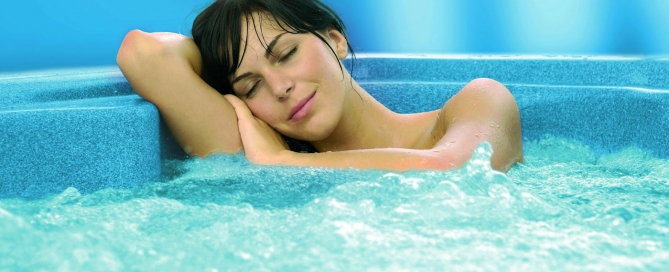 Aquatic Therapy - Relevant Thermoregulatory effects and Pregnancy by Bruce E. Becker, MD, MS